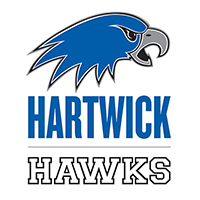 hartwick-hawks-logo