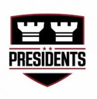 W-J_logo