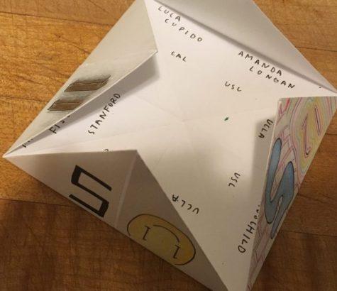 cutino-fortune-june18