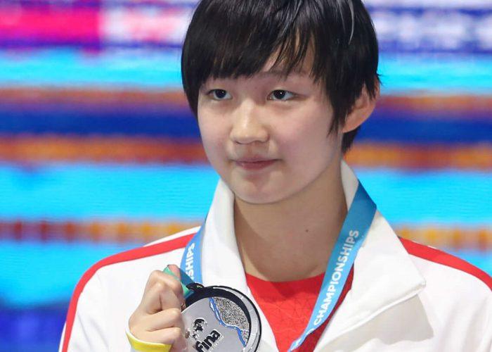 li-bingjie-worlds-2017