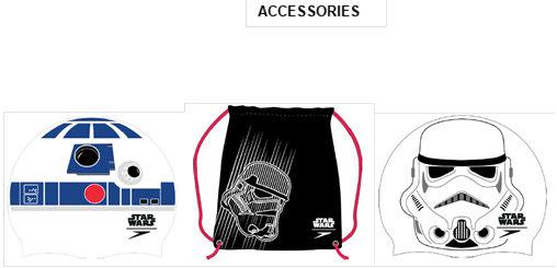 speedo-star-wars-products-accessories