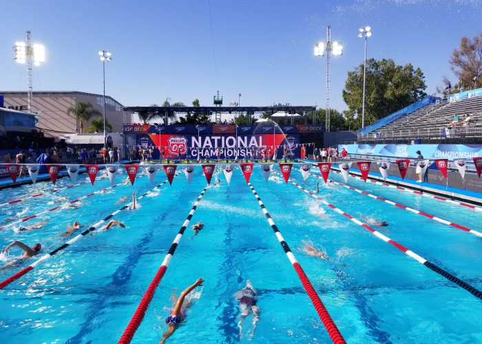 phillips-66-usa-swimming-nationals-venue-irvine