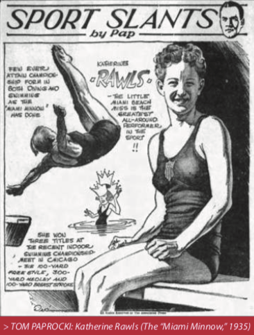 katherine-rawls-sports-cartoon-1935