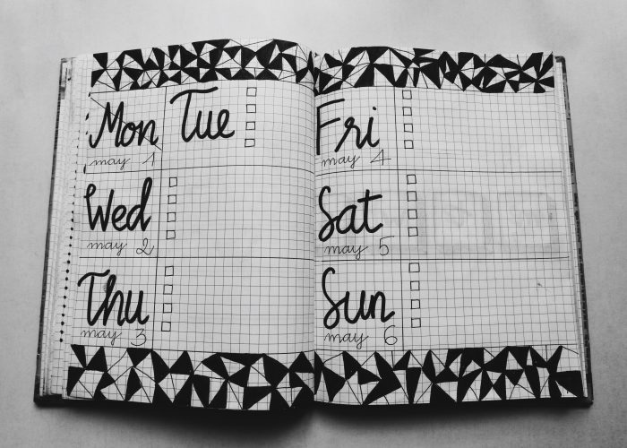 calendar-planner