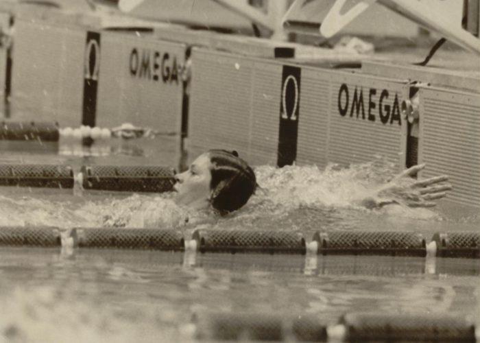 claudia-kolb-1968-mexico-city-olympics