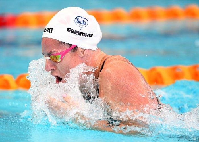 emily-seebohm-breaststroke