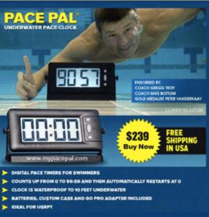 pace-pal-oct-18-hgg