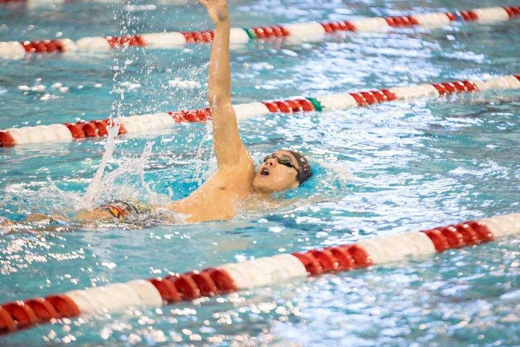 robert-wang-denison-backstroke