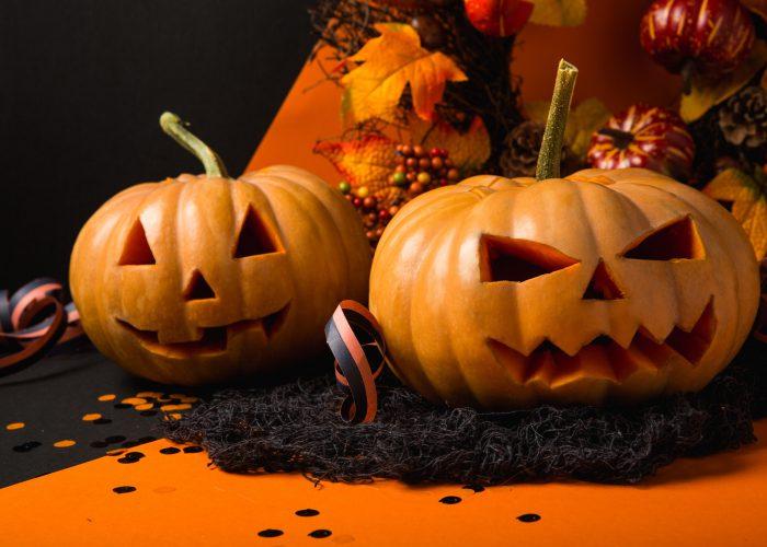 spooky-season-pumpkins-team-bonding