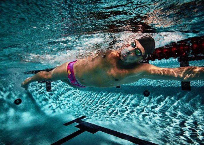 swim-breath-ryan-lochte