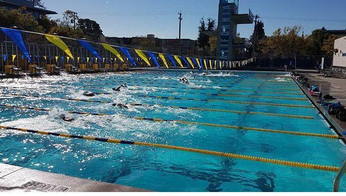CAL-pool-flags