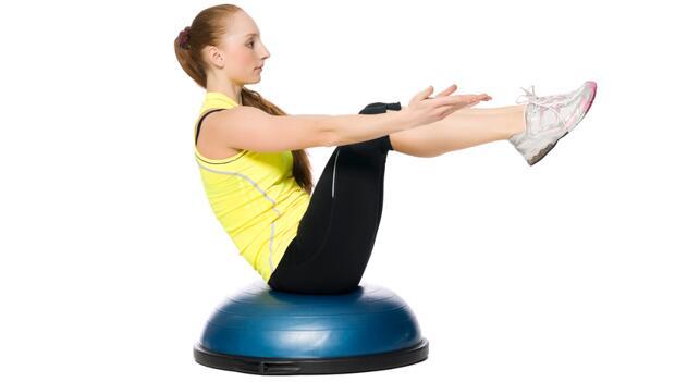 bossu-ball-dryland-exercise