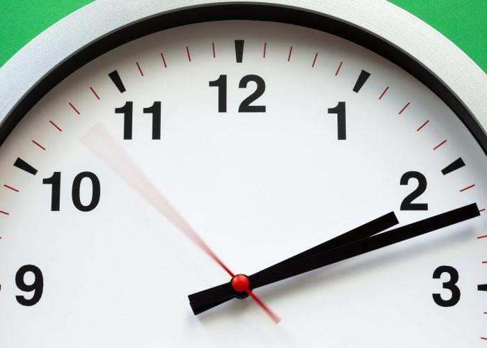 clock-fast-times