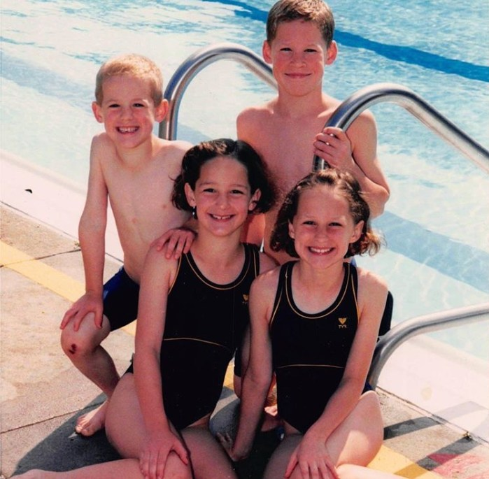 memories.old.swimming