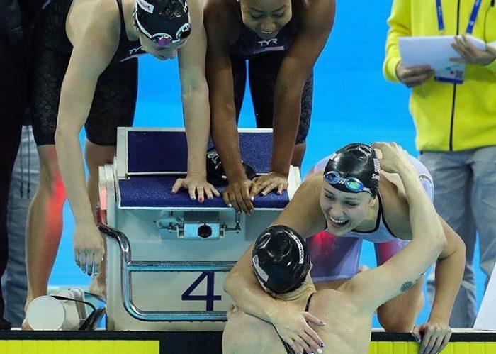 teamwork.relay