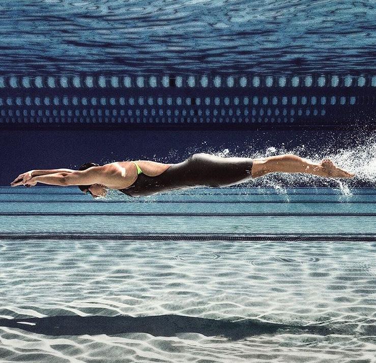under-water-body-long