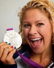 Elizabeth-Beisel-swimmer-olympian-florida