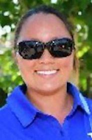 sarah-dawson-coach-mission-viejo-nadadores