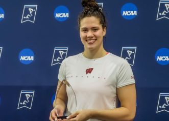 beata-nelson-swimmer-of-the-meet-2021-trials-preview