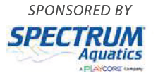 spectrum logo1