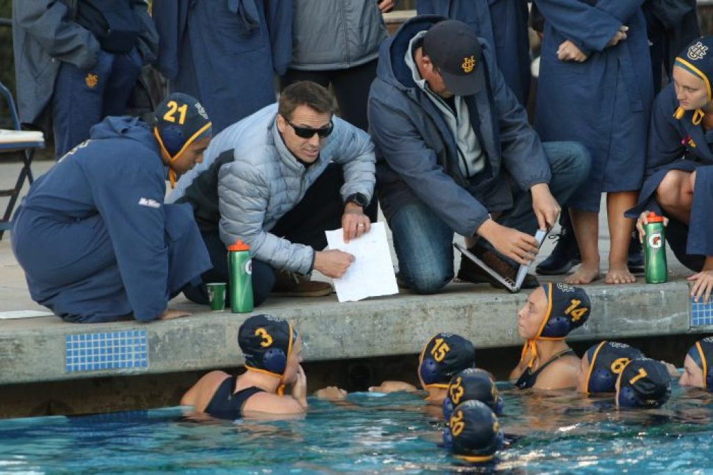 uci-water-polo