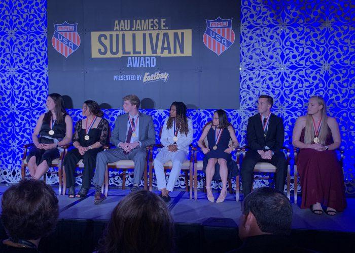 aau-sullivan-award-finalists-haas