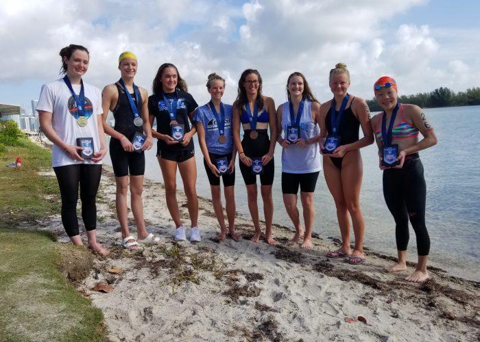 open-water-junior-nationals-5k-junior