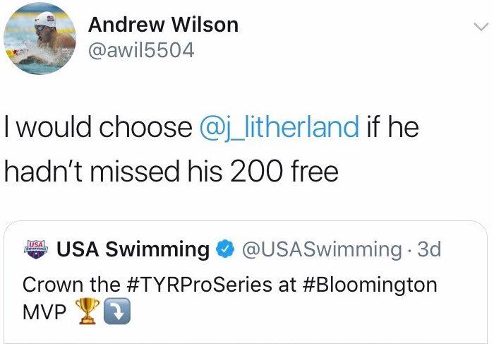 Andrew-WIlson-tweet