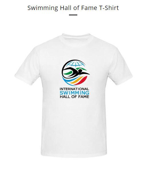 ISHOF-T-Shirt-2