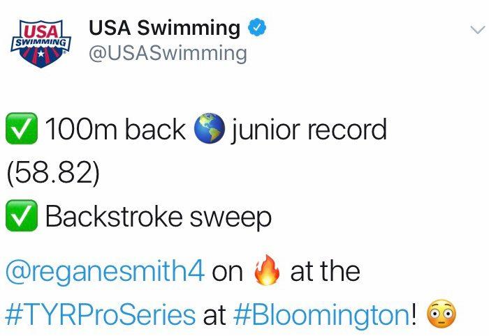 USA-Swimming-Tweet-Regan-Smith
