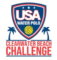 clearwater-usawp