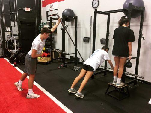 marinos-workout-2