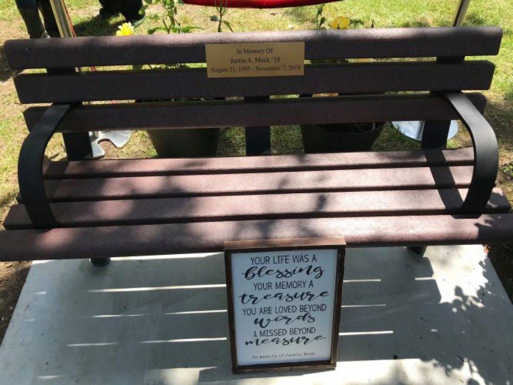 meek-bench-may19