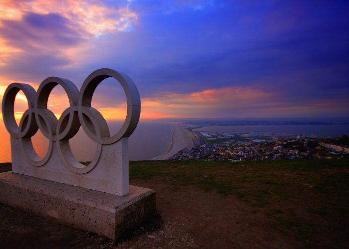 olympic-arrows