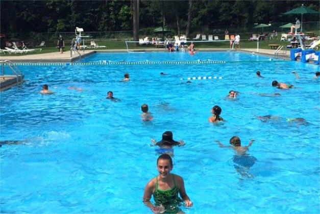 svr-pool