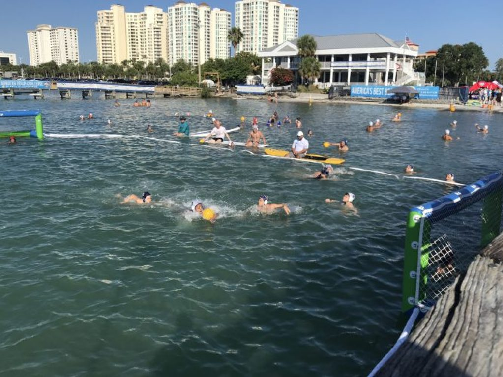 usawp-clearwater-03-may19