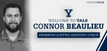 connor-BEAULIEU-yale