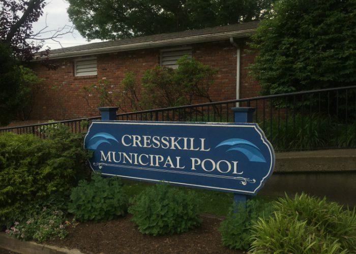 cresskill-municipal-pool