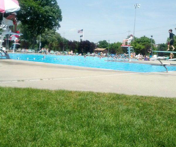 cresskill-pool
