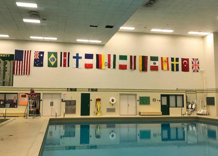 matt-williams-nmu-international-flag