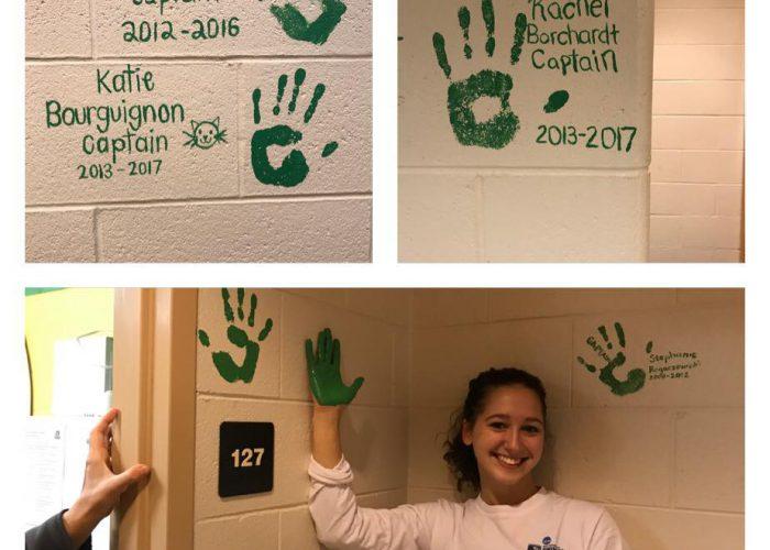matt-williams-seniors-green-hand