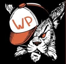 winter-park-logo