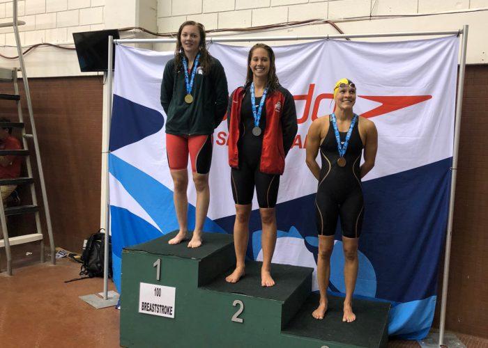 100breast-podium