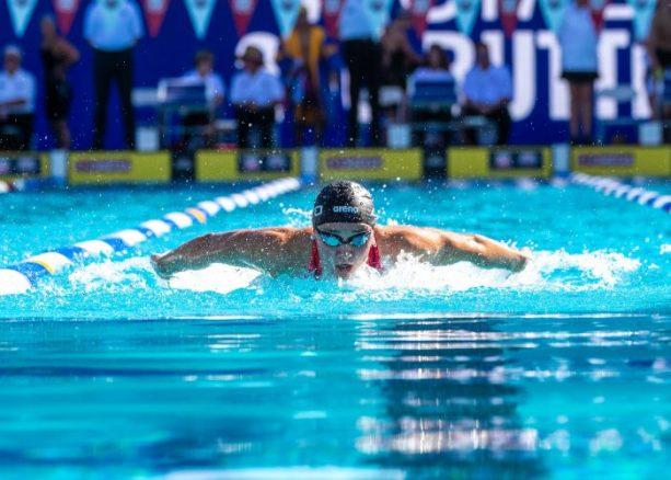 2019USAswimmingNationals-22