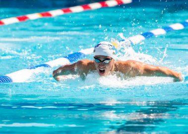 2019USAswimmingNationals-49