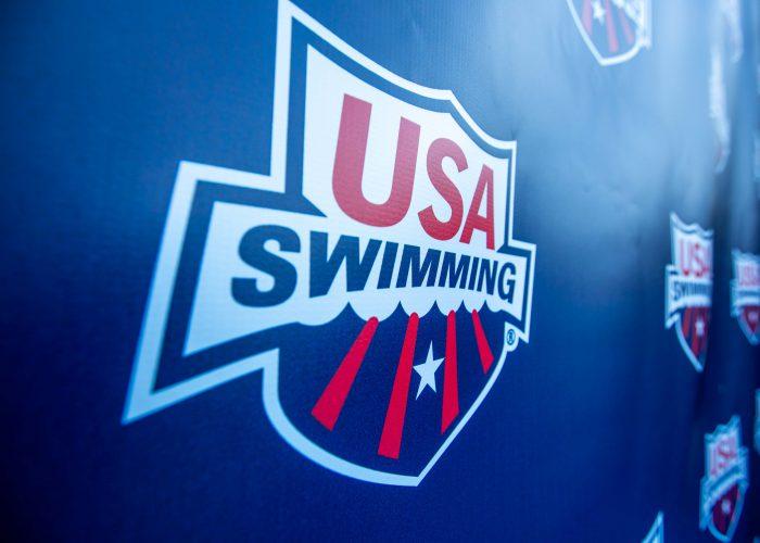 usa-swimming