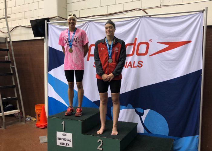 4-IM-podium