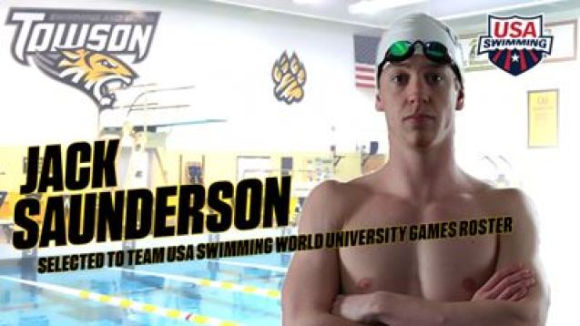 Towson-advertisement-for-worlds