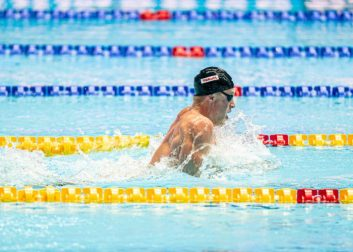 adam-peaty-100-breast-semifinal-2019-world-championships_9