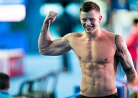 adam-peaty-100-breast-semifinals-2019-world-championships_2